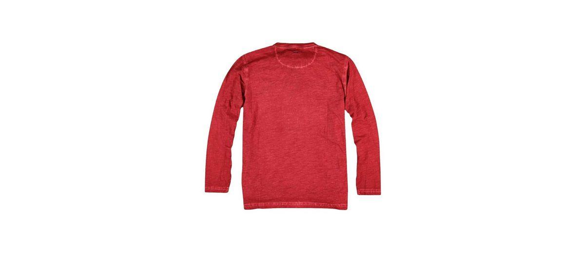 engbers Henley Shirt Spielraum Store Freies Verschiffen Preiswerteste Finish Auslass Truhe Einkaufen RR9lO