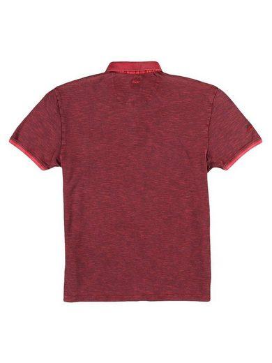 engbers Poloshirt