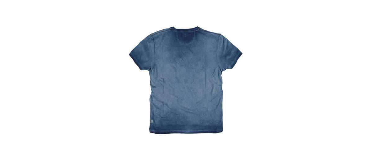 engbers Rundhals T-Shirt Freiraum Suchen 100% Zum Verkauf Garantiert 2018 Online-Verkauf Liefern 2FIRcP