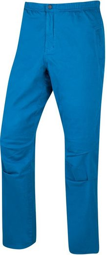 Edelrid Outdoorhose Monkee III Pants Men