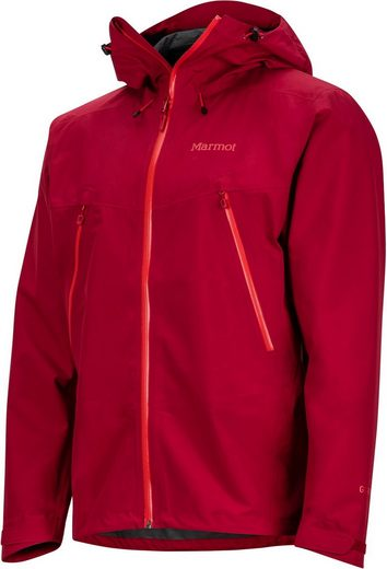 Marmot Outdoorjacke Knife Edge Jacket Men