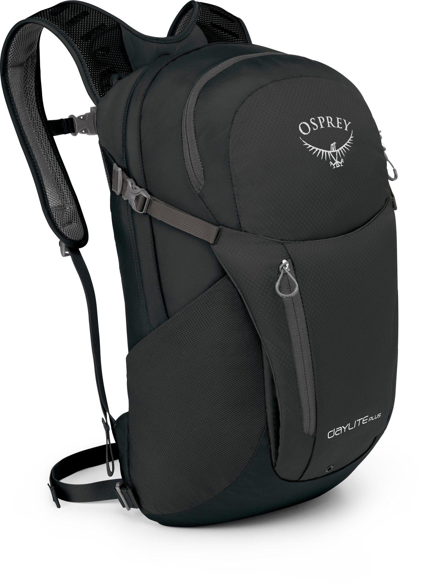 Osprey Wanderrucksack »Daylite Plus Backpack«