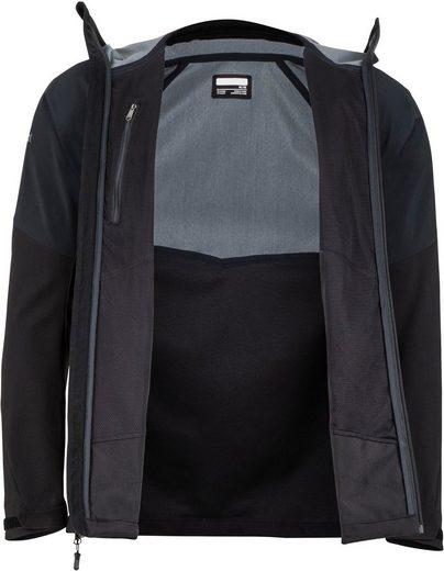 Marmot Outdoorjacke ROM Jacket Men