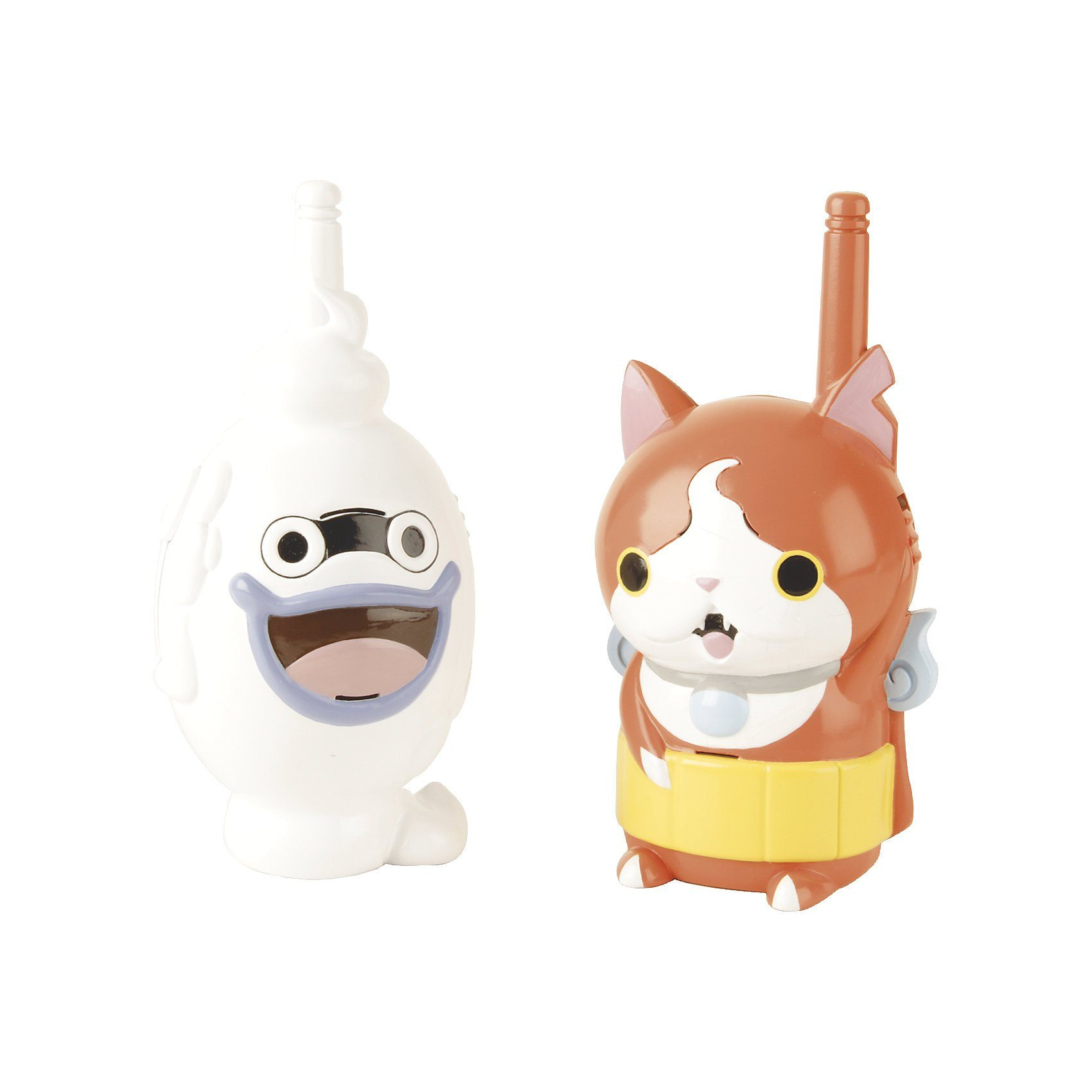 IMC TOYS Yo-Kai Watch - Walkie Talkie