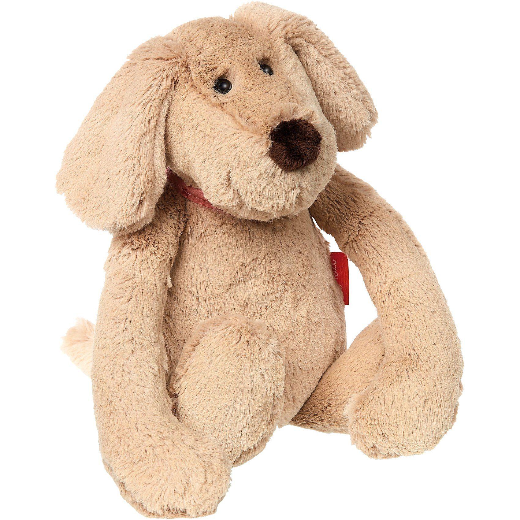 Sigikid Langarm Hund Kuschlis (38815)