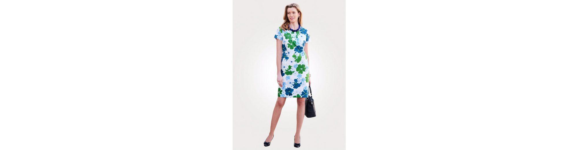 Mona Kleid aus reiner Baumwolle Countdown-Paket Günstig Online Günstiger Preis In Deutschland Günstiger Online-Shop 2018 Unisex Günstig Online V4RVmFd