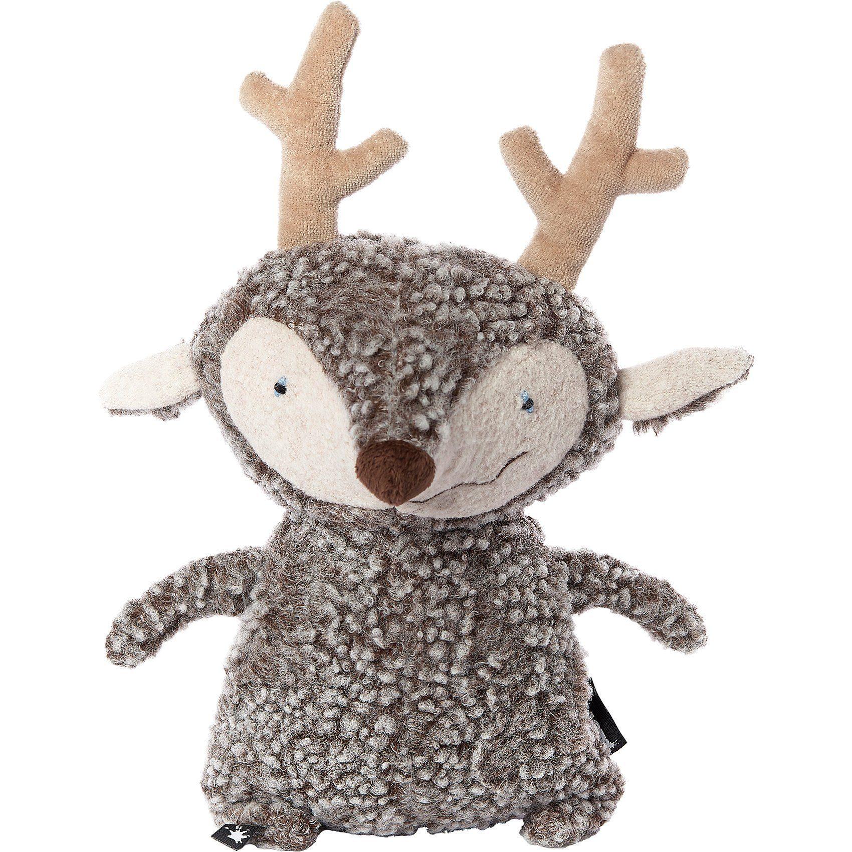 Sigikid Oh Deer! BeastsTown (38806)