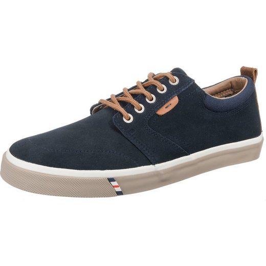 Wrangler Icône Derby Sneakers