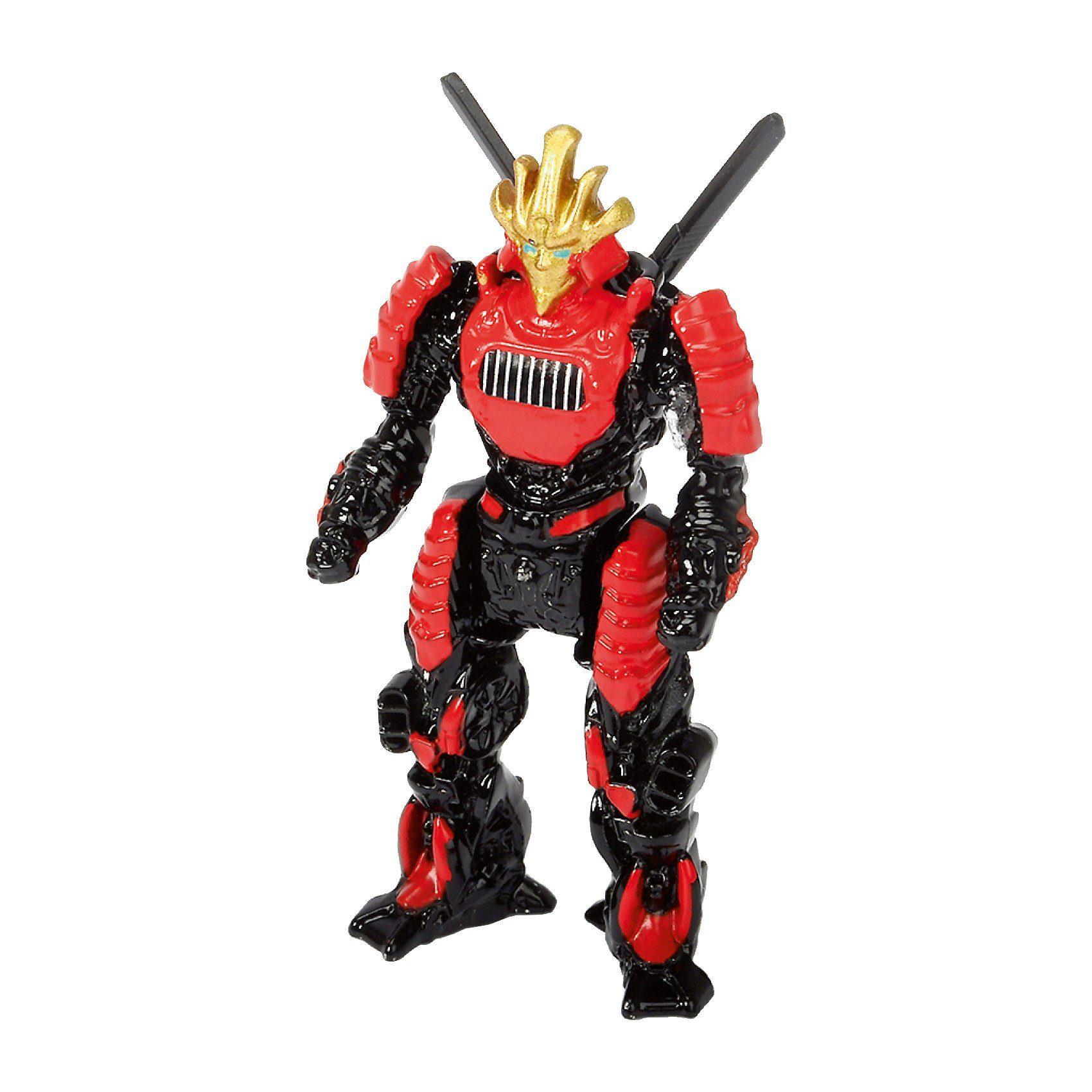 Dickie Toys Transformers 5 Drift Die-Cast Figur