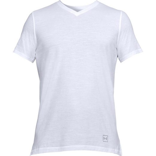 Under Armour® Functional Shirt