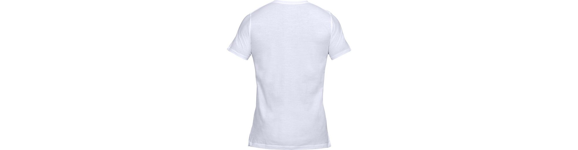 Under Armour® Funktionsshirt Erhalten Authentisch Zu Verkaufen 4hybWpm
