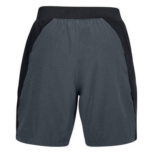 Under Armour® Shorts Speedpocket Swyft