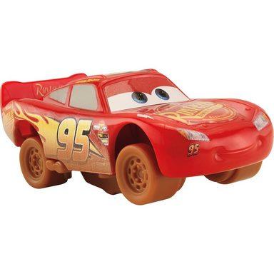 Mattel® Disney Cars 3 Crazy 8 Crashers Single Lightning McQueen