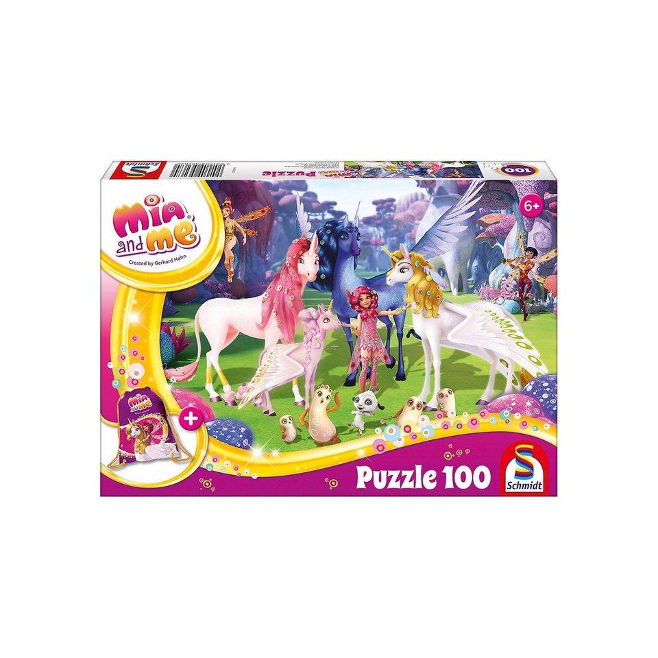 schmidt-spiele-puzzle-100-teile-mia-and-me-inkl-turnbeutel.jpg?$formatz$