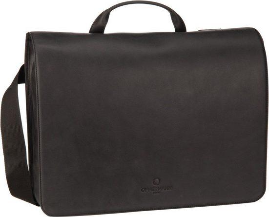 Offermann Notebooktasche / Tablet Messenger