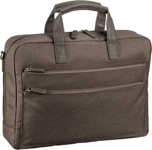Jost Notebooktasche / Tablet Bergen 1143 Business Bag