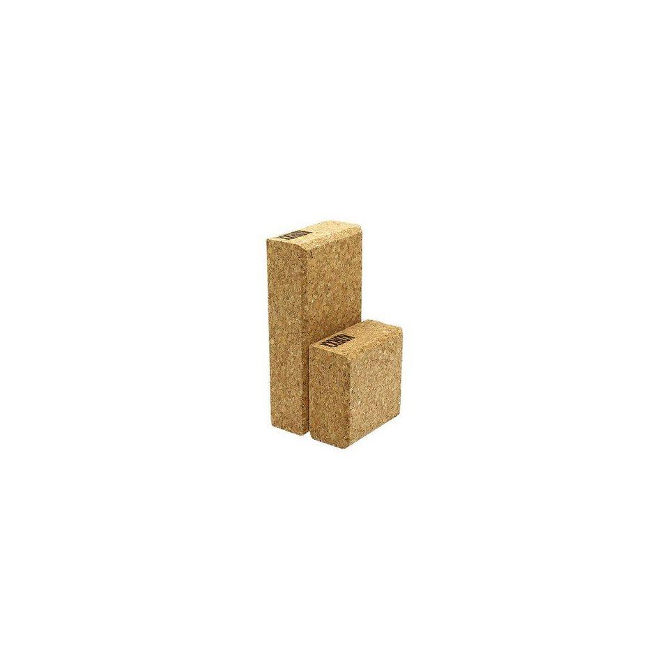 Korkbausteine Cuboid Starter, 19 Stk. kaufen