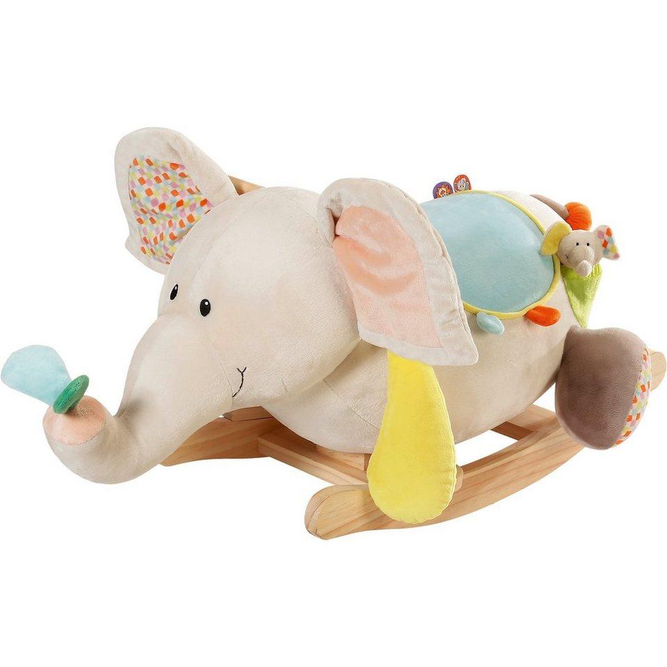 Schaukelelefant Dundi (39721) online online (39721) kaufen 5e72a8