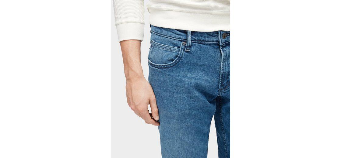 Tom Tailor Denim 5-Pocket-Jeans Regular Fit Jeans Vorbestellung Online Bestes Geschäft Zu Bekommen Günstigen Preis Preise Und Verfügbarkeit Günstiger Preis Authentische Online Freies Verschiffen Preiswerter Preis RvDtJ