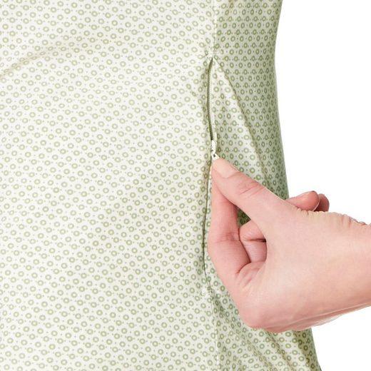 Craghoppers NosiLife Bluse Zecken und Insektenschutz Adoni Damen