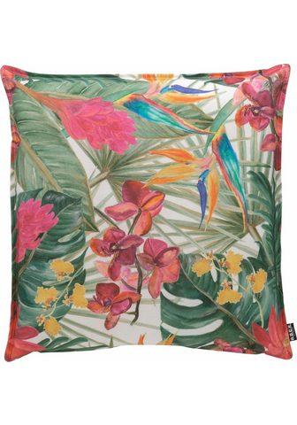 H.O.C.K. Dekoratyvinė pagalvėlė »Beach Life«