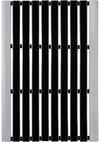 ANDIAMO Durų kilimėlis »Exclusive« rechteckig ...