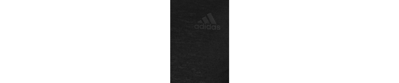 adidas Performance Funktionsshirt FREELIFT PRIME Fälschung Günstiger Preis Preise Online-Verkauf Spielraum Spielraum Store Amazon Günstiger Preis Billig Verkauf Besuch 9vDQGdE2