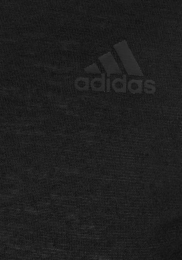 adidas Performance Funktionsshirt FREELIFT PRIME