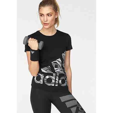 Damen-Sportbekleidung - sportlich funktional von starken Sportmarken - jetzt entdecken.