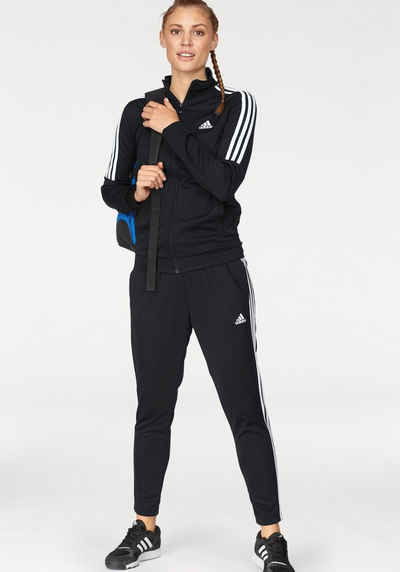 adidas performance energize trainingsanzug