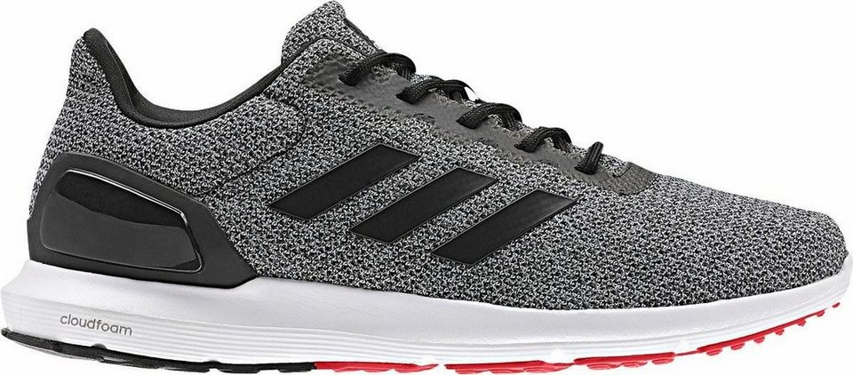 online retailer 996e5 eed2f Farbe schwarz-grau