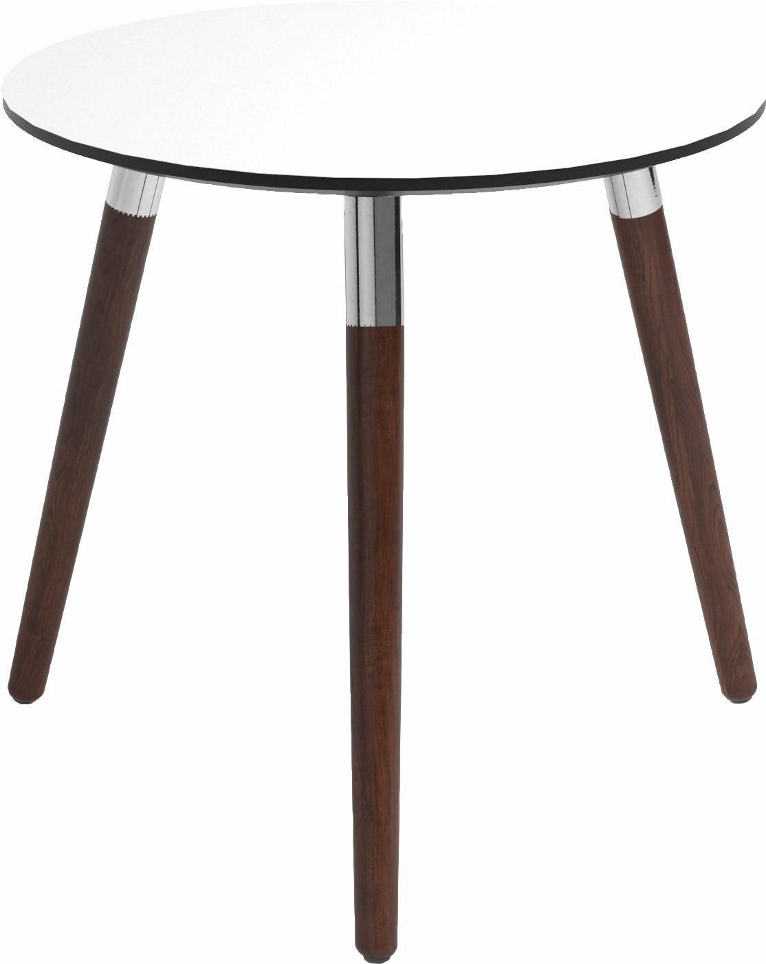 buchenholz beistelltische online kaufen m bel suchmaschine. Black Bedroom Furniture Sets. Home Design Ideas