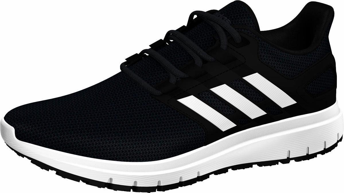 adidas »Energy Cloud 2 M« Laufschuh, Leichter Laufschuh von adidas online kaufen | OTTO