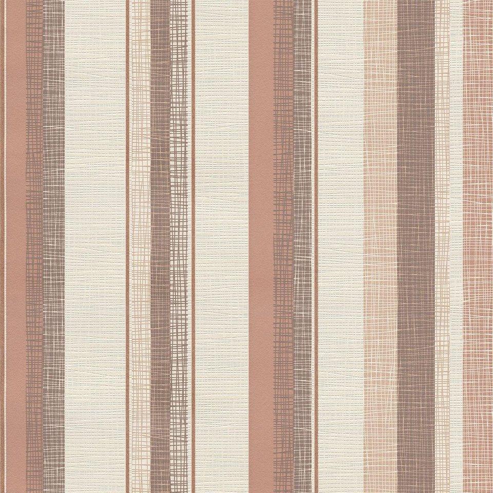 Farbe: Signalweiß Silberfarben