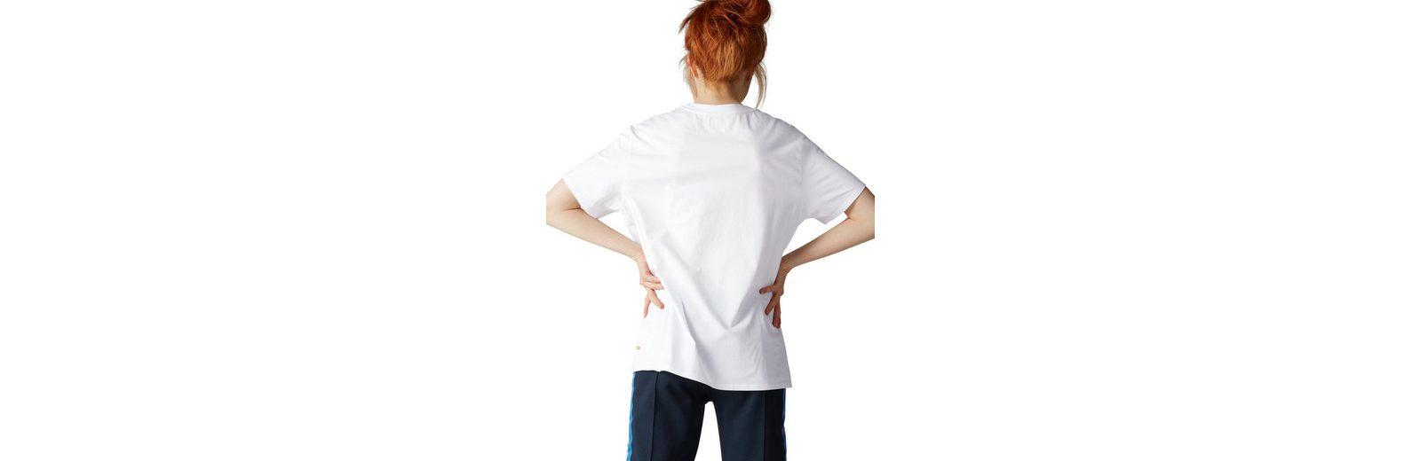 Marc O'Polo DENIM T-Shirt Verkauf Für Billig Schnelle Lieferung Günstig Online Ausgezeichnet Billig Finden Große Z7jYo