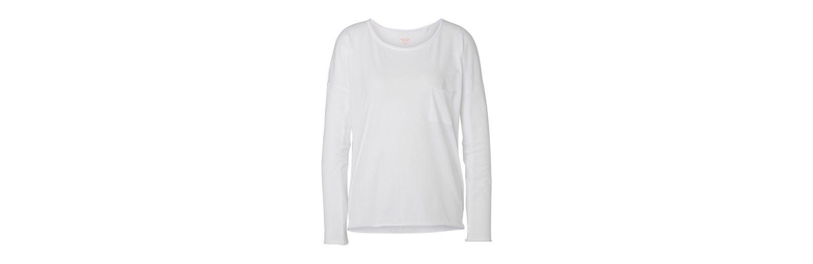 Marc O'Polo DENIM Langarmshirt Mit Paypal Verkauf Online YU8rcZ7B2