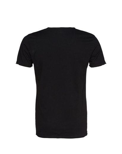 Revolution Round Neck Shirt