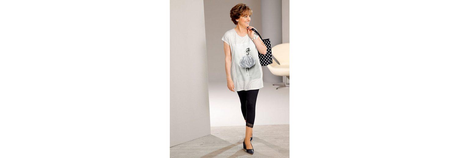 Paola Leggings im 2er Pack Online Einkaufen Kostengünstig Billige Neuesten Kollektionen sXxzFb1wf