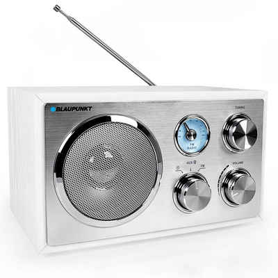 Badradio & Duschradio online kaufen | OTTO