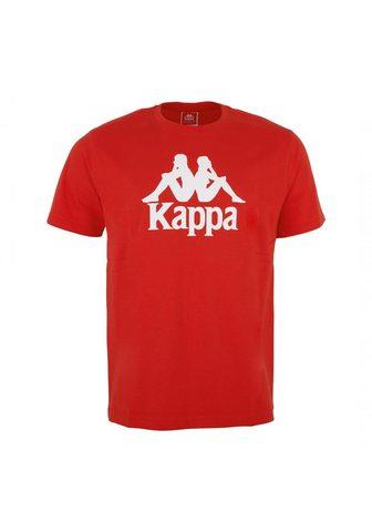 KAPPA Marškinėliai »AUTHENTIC CASPAR KIDS«