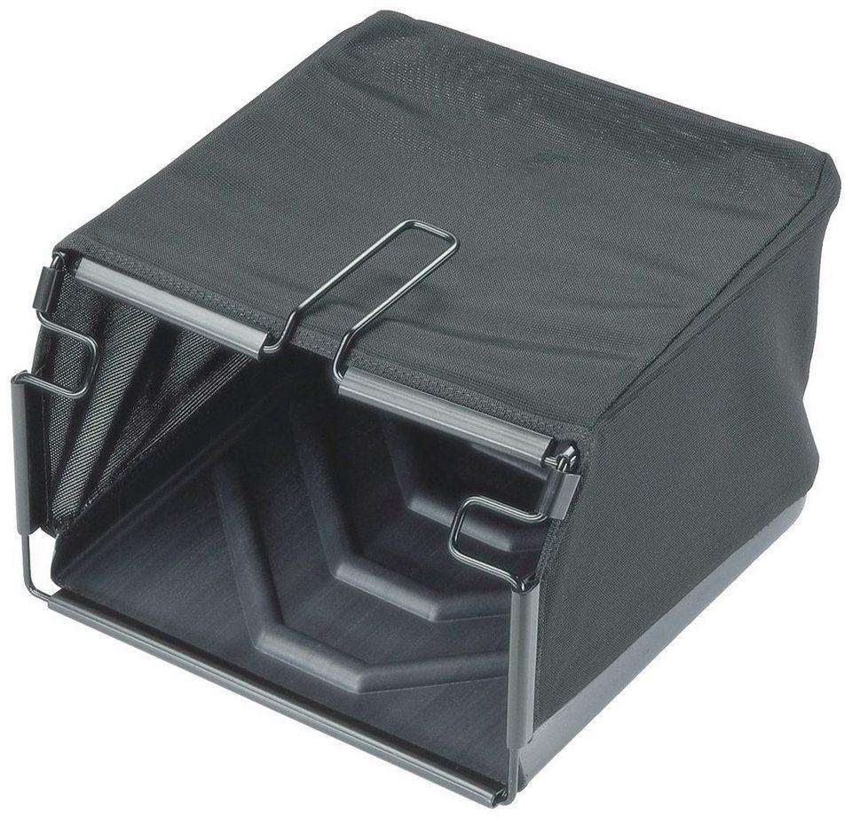 gardena fangsack f r vertikutierer und rasenl fter online kaufen otto. Black Bedroom Furniture Sets. Home Design Ideas