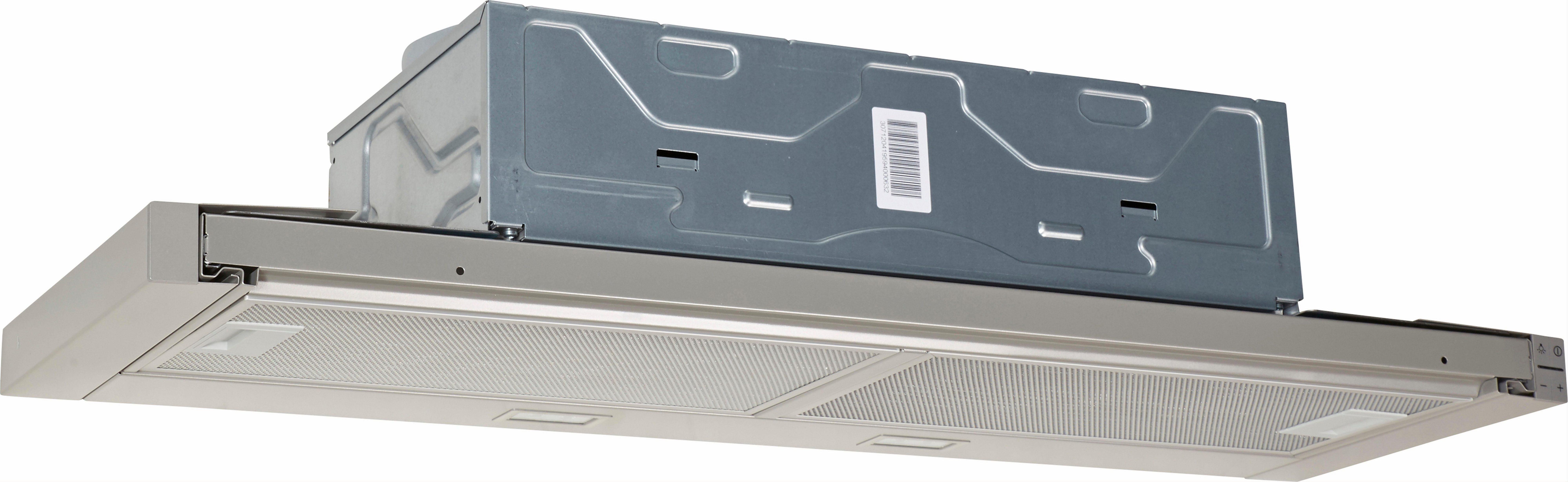 Constructa Flachschirmhaube CD30975