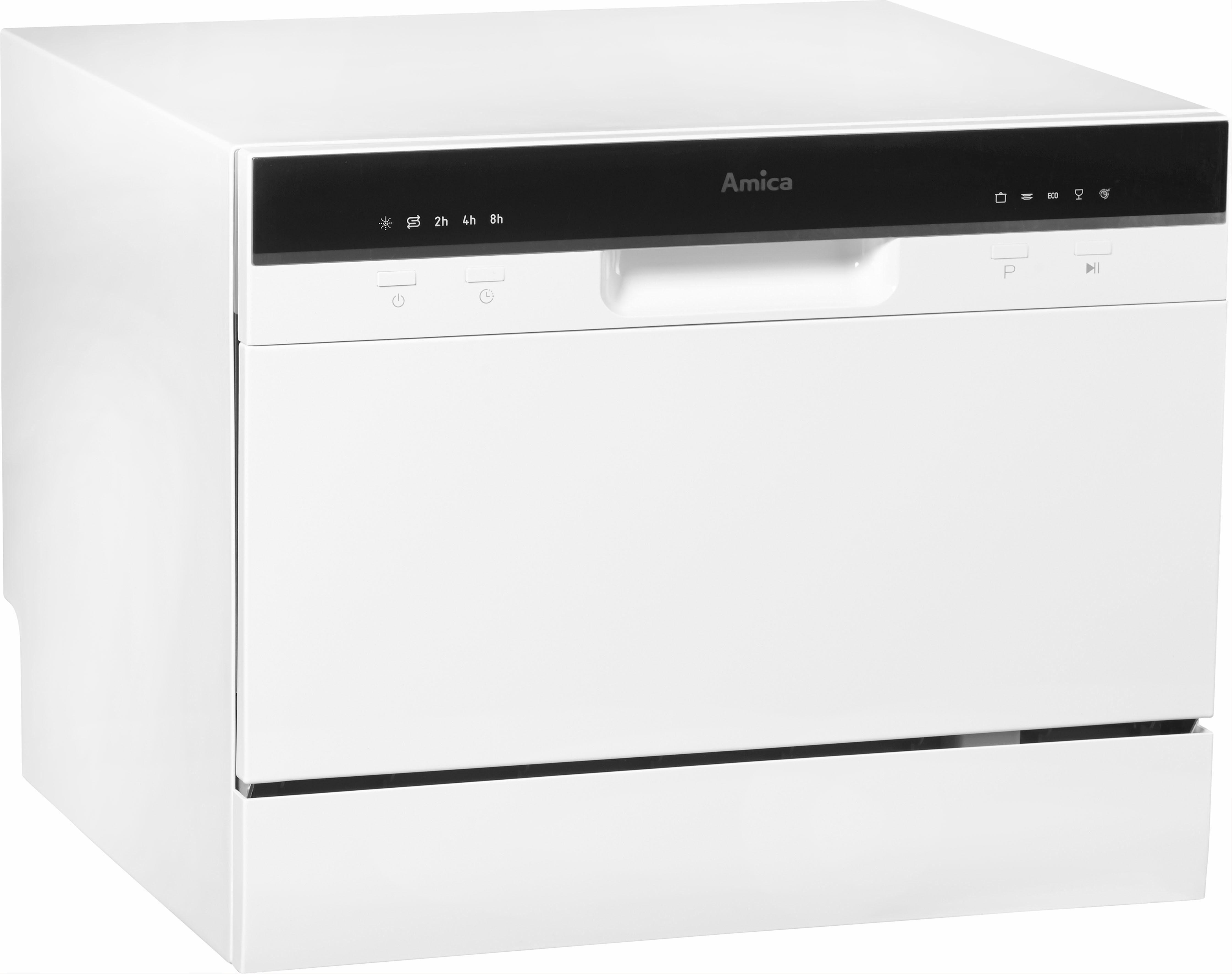 Amica Unterbau Kühlschrank 50 Cm : Amica vks w kühlschrank kühlteil liters amazon