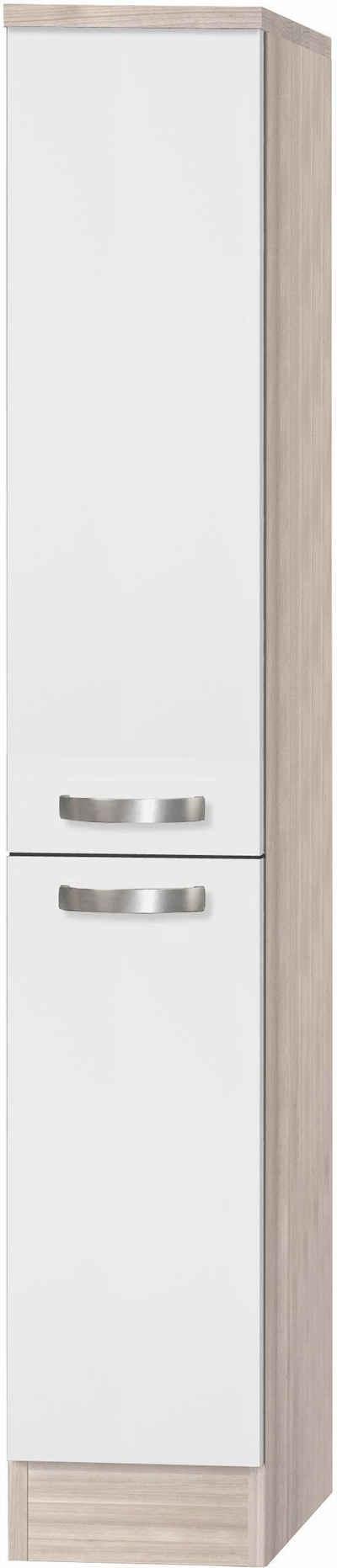 Atemberaubend Billige Küchenunterschränke Ebay Fotos - Küchenschrank ...