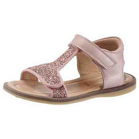 Mädchen: Kids (Gr. 92 - 146): Schuhe