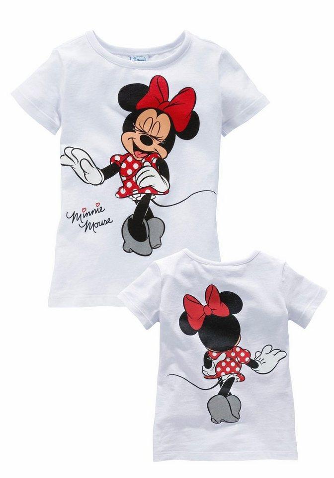 Ausgezeichnet Disney Druck Und Farbe Fotos - Framing Malvorlagen ...