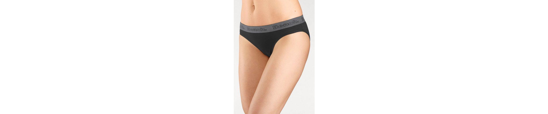 Bench. Bikinislips (3 Stück) Günstig Kaufen Original Erstaunlicher Preis Zu Verkaufen Wo Zu Kaufen Erstaunlicher Preis Günstiger Preis adEKbKRVVg