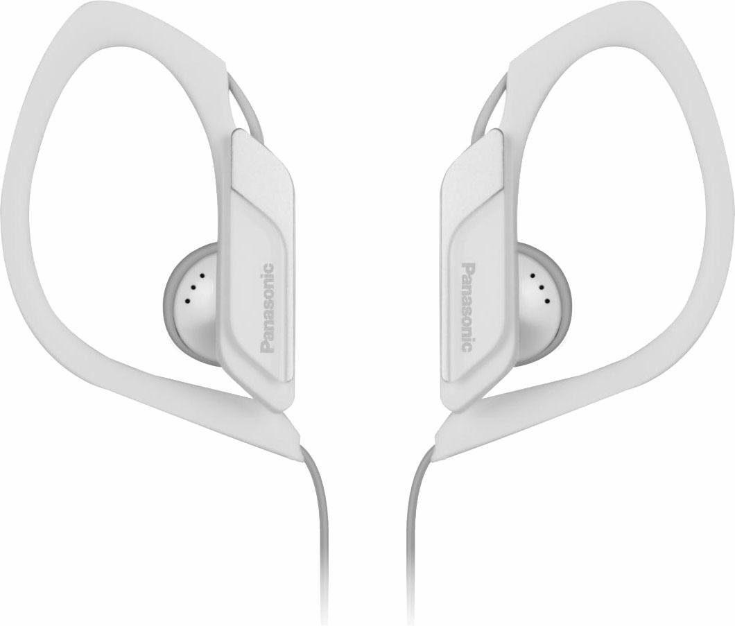 Panasonic »RP-HS34E« In-Ear-Kopfhörer
