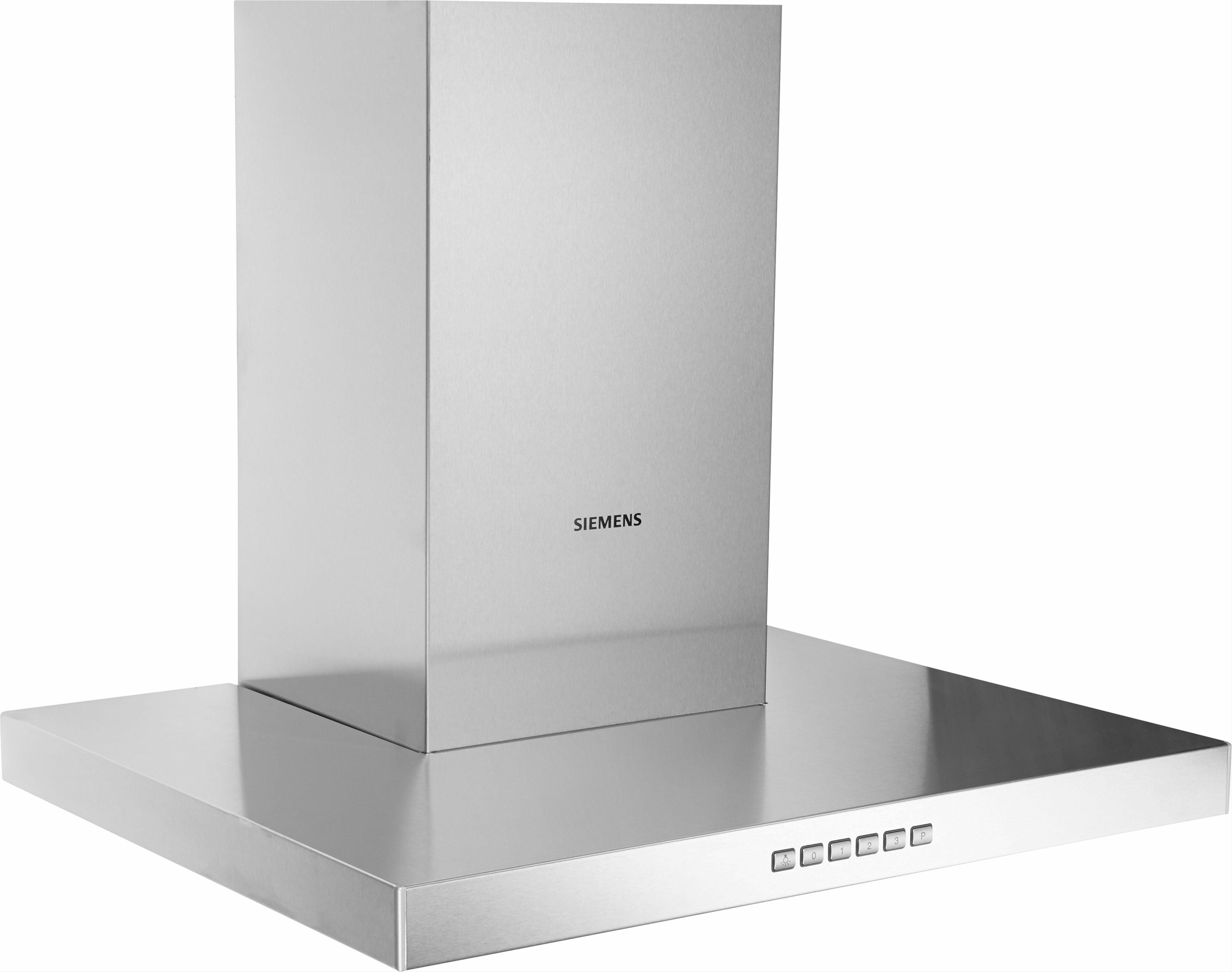 Siemens Kühlschrank Preisliste : Siemens dunstabzugshauben online kaufen otto