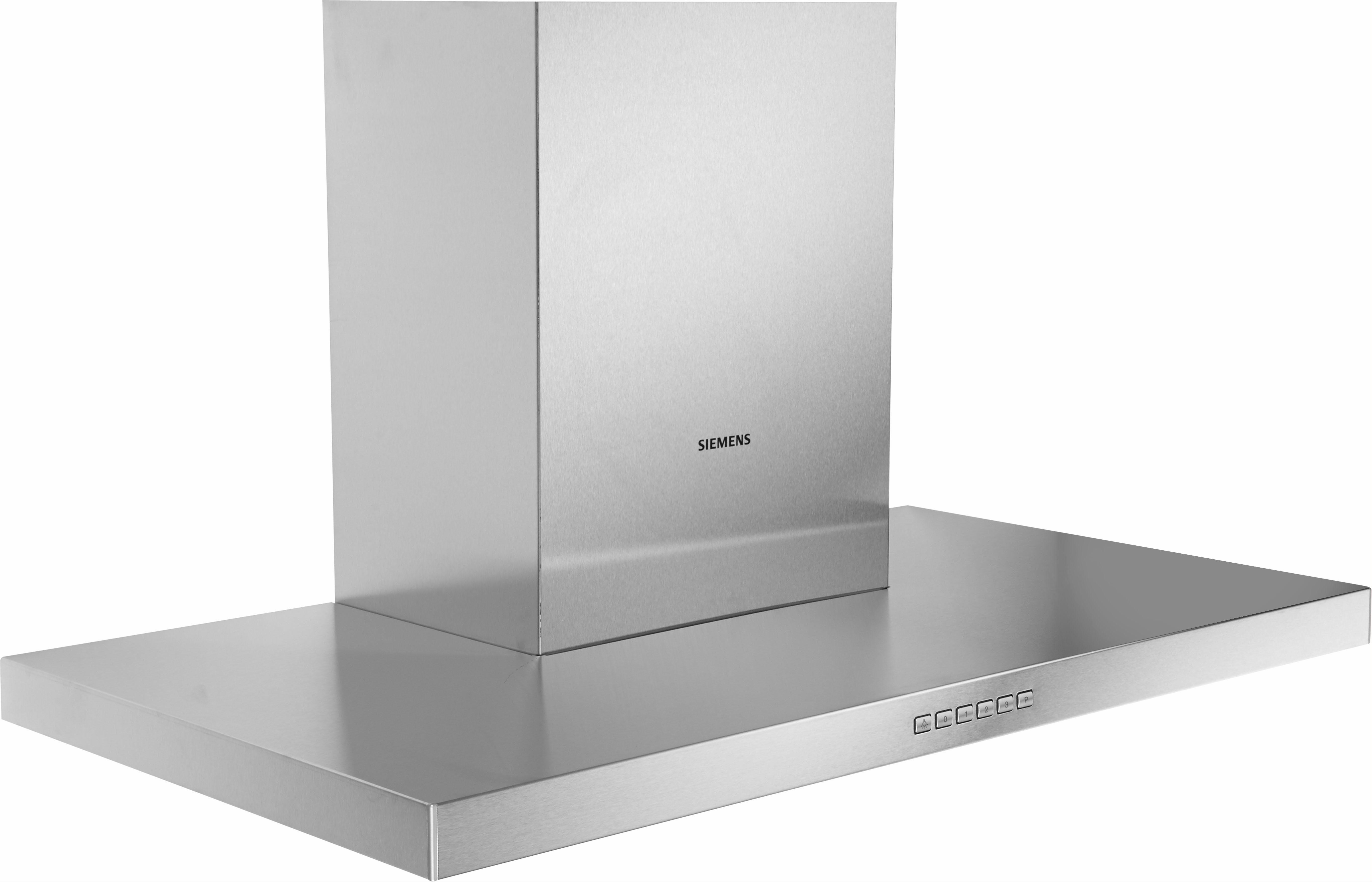 Siemens wandhaube lc bhm online kaufen otto